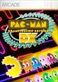 PAC-MAN Championship Edition DX Erfolge / Achievement Guide