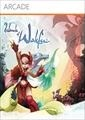 Islands of Wakfu Erfolge / Achievement Guide