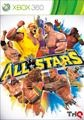 WWE All Stars Erfolge / Achievement Guide