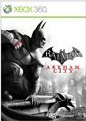 Batman Arkham City Erfolge / Achievement Guide