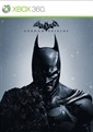 Batman - Arkham Origins Erfolge / Achievements (Xbox 360)