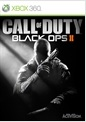 Call of Duty: Black Ops 2 Erfolge / Achievement Guide
