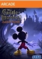 Castle of Illusion Erfolge / Achievement Guide