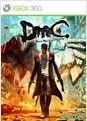 DmC Devil May Cry Erfolge / Achievement Guide