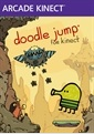 Doodle Jump for Kinect Erfolge / Achievement Guide