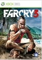 Far Cry 3 Erfolge / Achievement Guide