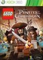 Lego Pirates of the Caribbean Erfolge / Achievement Guide