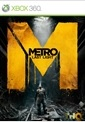 Metro Last Light Erfolge / Achievement Guide