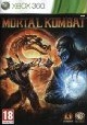 Mortal Kombat 9 2011 Erfolge / Achievement Guide