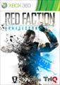 Red Faction: Armageddon Erfolge / Achievement Guide