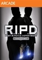 R.I.P.D. The Game Erfolge / Achievement Guide