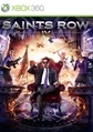 Saints Row 4 Erfolge / Achievement Guide