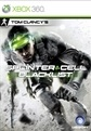 Splinter Cell: Blacklist Erfolge / Achievement Guide