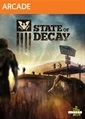 State of Decay Erfolge / Achievement Guide