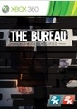 The Bureau: Xcom Declassified Erfolge / Achievement Guide